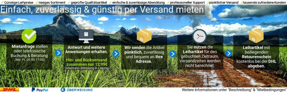 Autodachzelt Dachzelt Autozelt PKW Zelt mieten aus-leihen Verleih in Sachsen - Schkeuditz