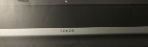 Sonos Playbar Bundle with Wall Mount Kit