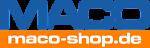 MACO-Shop