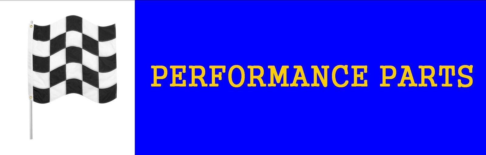 Performance Parts Liquidators