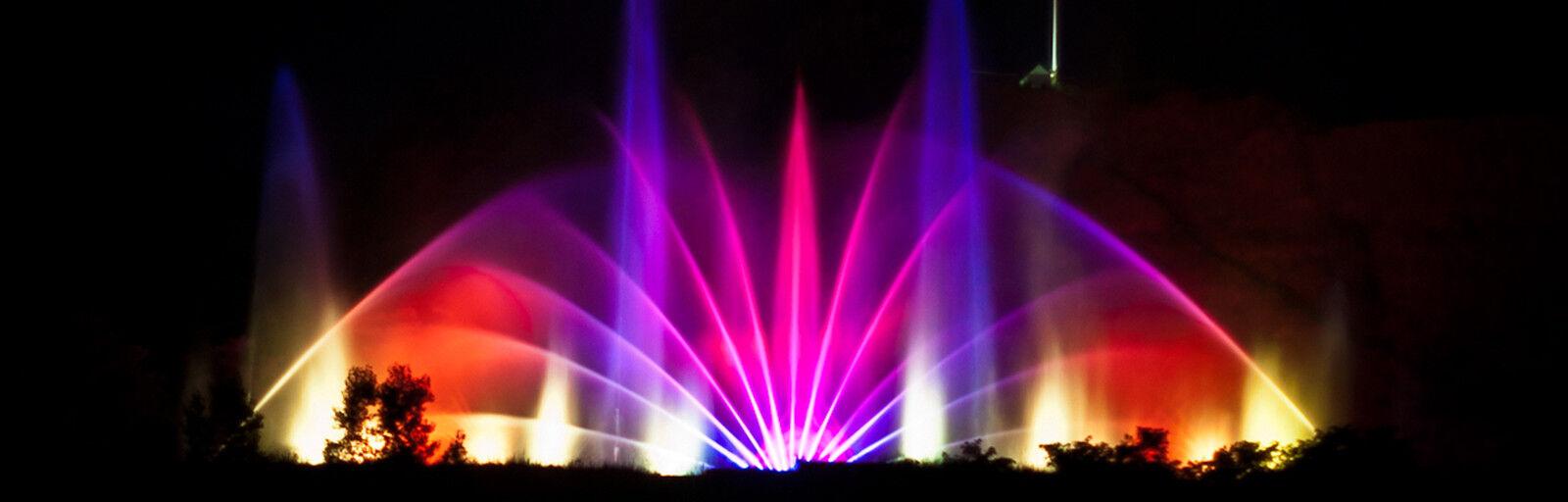 FountainSpring