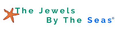The Jewels By The Seas