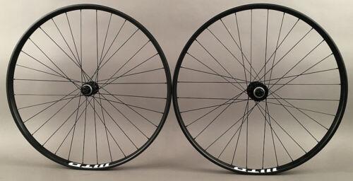 WTB ST I30 29er MTB Mountain Bike Wheelset Tubeless Shimano Microspline 12 Speed