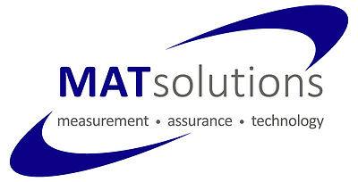 Measurement Assurance Technology