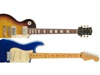 SELL YOUR GUITAR ! *BEST PRICES PAID ! * USA GIBSON , PRS , Fender , Rickenbacker, Gretsch