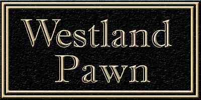 westlandpawn