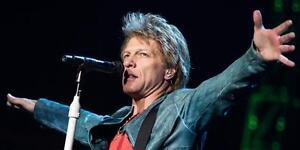 905-441-6657  Bon Jovi Tickets Toronto 2 in sec 119 row 1 $400 2 or 4 in 119 row 3 or 4 113-21 $125ea or 5th row FLOORS