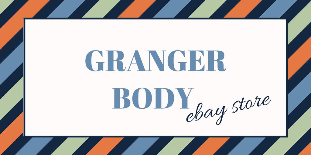 Granger Body