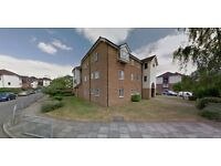 Twyford Court, Vicars Bridge Close, HA0 - Studio Flat