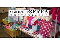 Mum2mum Market Baby & Childrens Nearly New Sale - Lightcliffe - Halifax