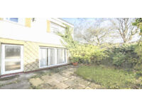 Skelmersdale, Spacious 4 Bed House, Low up front cost, Housing Benefit Claimants accepted. £209pw