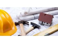 Cooks home renovations and handyman services, great rates, friendly and professional