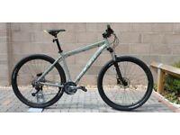 Forme Sterndale 1.0 29er Mountain Bike Hardtail
