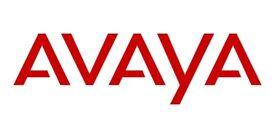 New Avaya IP Office 500 V2 IP500 (R10) V2 Control Unit P/N 700476005 + 2 PHONES.