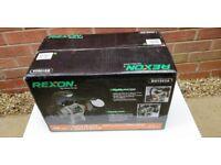 For sale Rexon Bench Grinder BG1502A