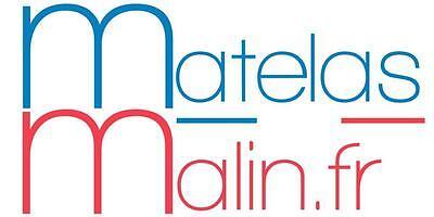 matelas_malin