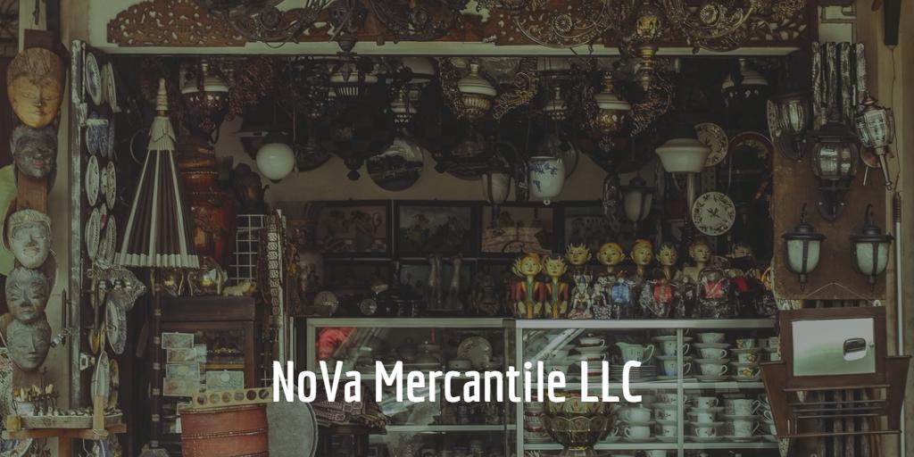 NorthernVaMercantile