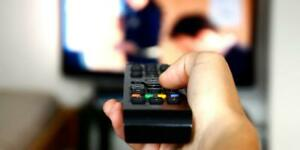 2900 Postes Tv, Films, Séries, Sports,PPV -Seulement 15,89$ par mois! SATISFACTION GARANTIE!