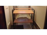 Computer Table/Desk