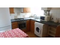 1 bed flat to rent Roath area 525pcm