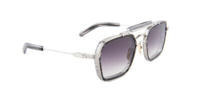 Authentic, immaculate barely-worn Jacques Marie Mage Kilpatrick Sunglasses