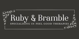 Beauty Therapist Vacancy - Solihull