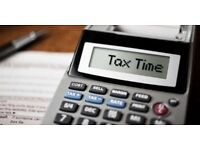 Sole Traders - Need time on your tax return / Bookkeeping