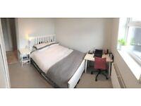 *Short Term Rent* En-Suite Room In Beautiful Flat