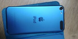 new ipod 6