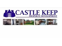 Castle Keep Property Services
