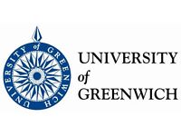 CALLING ALL GREENWICH STUDENTS 5 DOUBLE BEDROOMS 3 BATHROOMS A SHORT WALK TO GREENWICH UNI E14