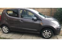 Nissan Pixo 2012 1.0 free road tax