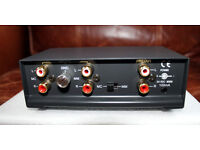 NAD Phono Preamplifier PP 2