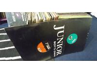 VINYL RECORDS FOR SALE