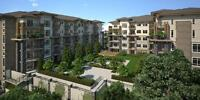 *** New Port Coquitlam Condos - Next to River & Park ***