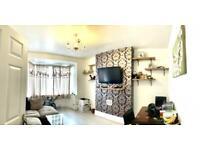 3 bedroom flat in HA1 4QR