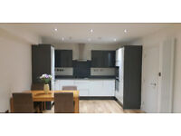 this STYLISH Double room with balcony in zone 1, available NOW!