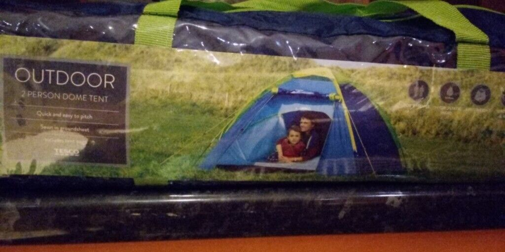 Tent for Sale in Scotland | Gumtree