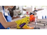 Brighton and Hove House Cleaning - High standard