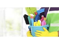 Professional cleaning ladies with experiences in Didcot,Wallingford and surrounding areas