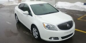 2013 Buick Verano 45$ semaines sur 5 ans