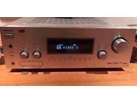 SONY STR-DB790 QS UK AMPLIFIER / RECEIVER AM/FM TUNER SPECIAL PRICE