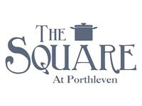 Sous chef required for Bib Gourmand restaurant in a beautiful coastal location