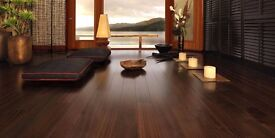 Laminate floor fitter - Kitchen fitter - Free Quote
