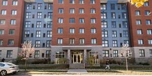 5 BEDROOM LUXURY ENSUITES ON LESTER FOR STUDENTS