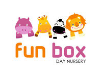 Emergency and flexible child care from Fun Box Day Nursery Ltd (46% off)