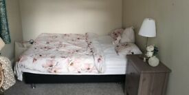 1 Doubleroom in Kemptown (fully furnished, bills included)