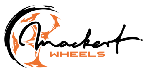 Mackert-Wheels GbR
