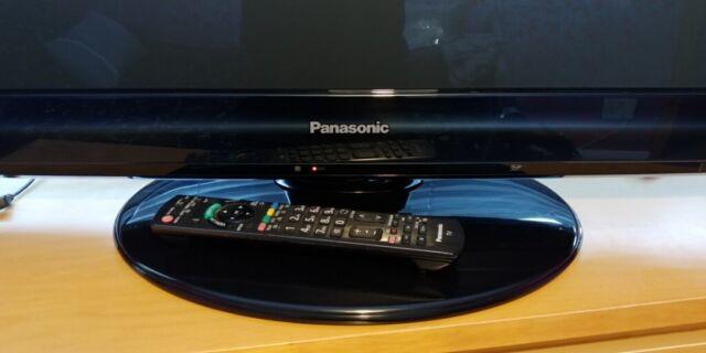 Panasonic Viera 42