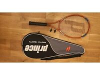 Prince More Vendetta MP 900 Tennis Racket Grip 3 (2 available)
